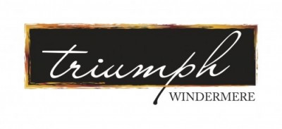 Triumph-Winderrmere-Logo-EPS-version-4-e1396900901778